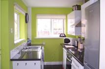 2 bed Terraced property to rent in North Gate, Newark...