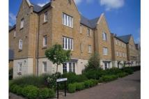 2 bedroom Flat for sale in 48 Nightingale Gardens...