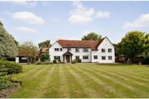 5 bed property in Tollesbury Farm...