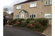 Apartment to rent in 8 Burwain Fold, Colne...