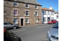 Flat to rent in 5 Airds Court...