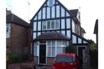 6 bed Detached property to rent in Vicarage Road , Harborne...