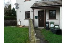 Ground Flat to rent in 14 Highfield Court...