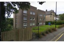 2 bedroom Flat in Oakbrook Court...