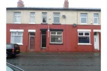 2 bedroom Terraced house in 4 Oswald Street, Reddish...