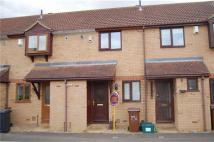 2 bedroom Terraced house to rent in Woodpecker Way...