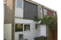 3 bed Terraced house to rent in 61 Eagle Avenue...