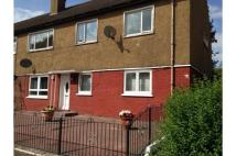 Flat in 44 Langcroft Road...