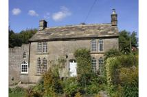 Cottage to rent in The Mullions, The Bent...
