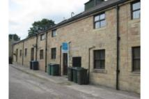 1 bed Apartment in 16 Greengate, Silsden