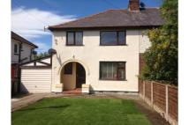 Whitehouse Lane semi detached property to rent