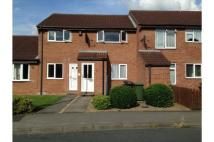Flat to rent in Dowber Way, Thirsk...