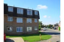 1 bedroom Ground Flat in Ozier Court...