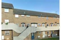 1 bedroom Flat to rent in Selworthy Close...