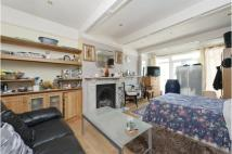 4 bed semi detached home for sale in The Chase, London