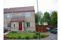 The Forge semi detached property to rent