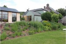 3 bed Link Detached House to rent in Colomendy Cottage...