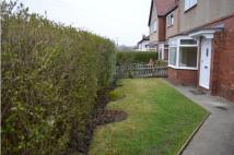 semi detached property to rent in 2 Roman Gardens, Leeds...