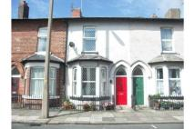 2 bed Terraced house to rent in Adelaide Street...