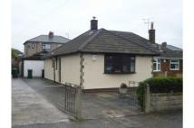 Semi-Detached Bungalow to rent in 56 Kings Drive, Bradford...