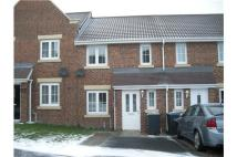 3 bedroom Terraced property in 57 Beechwood Close...