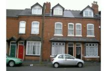 Terraced home to rent in 38 Leslie Road...