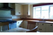 5 bed End of Terrace property to rent in 93 Bridge Street...