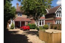 5 bed Detached property in 16 St. Georges Avenue...