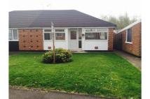 Bungalow in 52 Donington Drive...