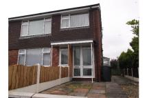 Flat to rent in 81 Pilling Avenue...
