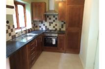 2 bed Terraced house in Dunblane Avenue...