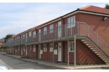 Apartment to rent in with Garage. Wassell...