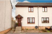 2 bed semi detached home for sale in 5 Limefield Lane...