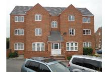 2 bed Apartment to rent in 4 Elliot Mews...