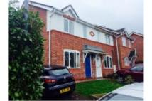 2 bed semi detached house to rent in 10 Beaumont Close...