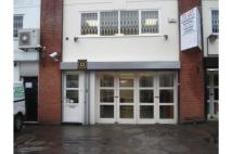 Commercial Property to rent in 11 Allied Way...
