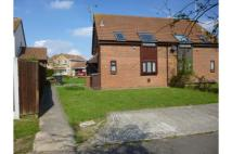 Cluster House to rent in Beardsley Drive...