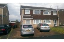 semi detached property in 3 Worthington Close...