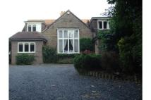 Detached house for sale in Wandleys Lane, Walberton...