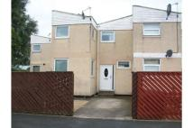 3 bedroom Terraced home to rent in Angus Close...
