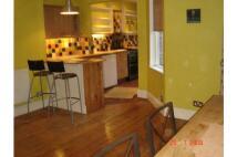 3 bedroom Terraced property to rent in Addingham Road, Allerton...