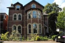 2 bed Flat in Apartment 2...