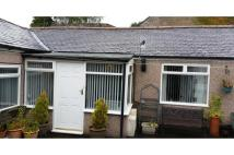 2 bed Bungalow in Aesica Road, Haltwhistle...