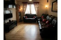 2 bedroom Flat in Brockwell Court...