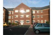 Apartment to rent in Rockingham  Court...