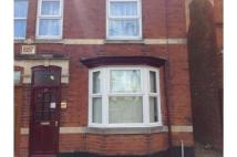 3 bed End of Terrace home for sale in 21 West Street...