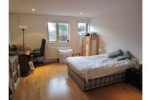 Terraced home to rent in Lyham Road, London