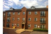 Flat to rent in 54 St. Christophers Walk...