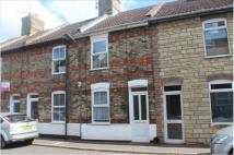 3 bed Terraced property to rent in 46 George Street...
