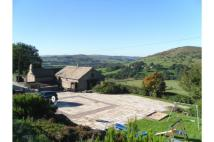 4 bed Detached property in Chinley, High Peak...